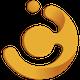 Купить кондиционер в интернет магазине с установкой, кондиционеры – цены, отзывы, описания